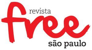 Free SP